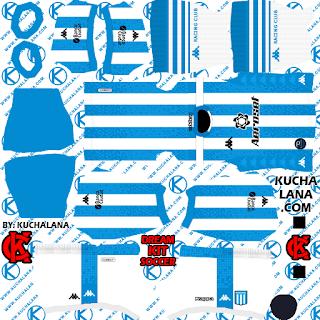 racing-club-kits-kappa-2020-dream-league-soccer-20-home