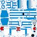 Racing Club 2020 Kit - DLS20 Kits