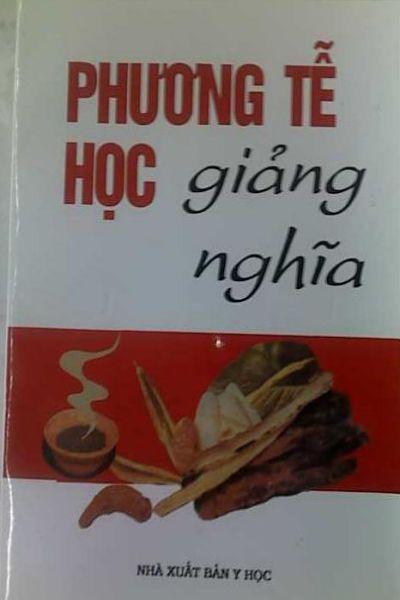 1   Phuong te hoc giang nghia