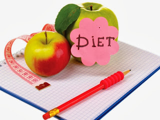 Image result for misi diet