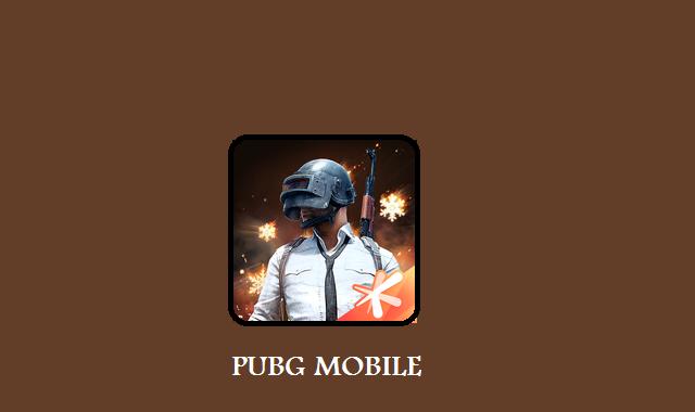 تحميل لعبة ببجي موبايل 2020 Pubg Mobile للأندرويد آخر إصدار Apk V0