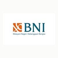 Lowongan Kerja BUMN PT Bank Negara Indonesia (Persero) Tbk Bandung Agustus 2020