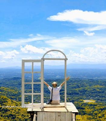Lima Objek Wisata Yang Baru, Keren, Dan Indah Akan alamnya Yang Wajib Kamu Kunjungi Di Yogyakarta