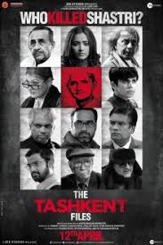 tashkent files movie,bollywood movies