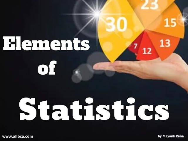 Elements-of-Statistics-Notes-BCA-allbca