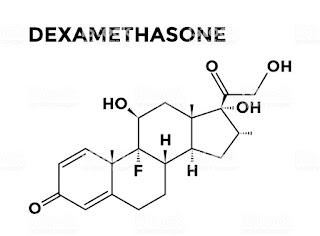 gafacom image for dexamethasone