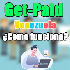 get-paid-venezuela-que-es-y-como-funciona
