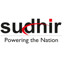 Sudhir Power Ltd Requirement of Fresher ITI for trainee role for Silvassa Location