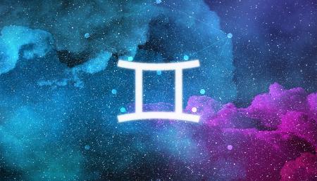 Δίδυμοι 2021 - Eτήσιες αστρολογικές προβλέψεις – 2021  Ένα έτος αυτοπραγμάτωσης!