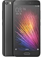 Harga baru Xiaomi Mi 5