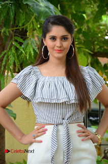 Actress Surabhi Latest Picture Gallery 0005
