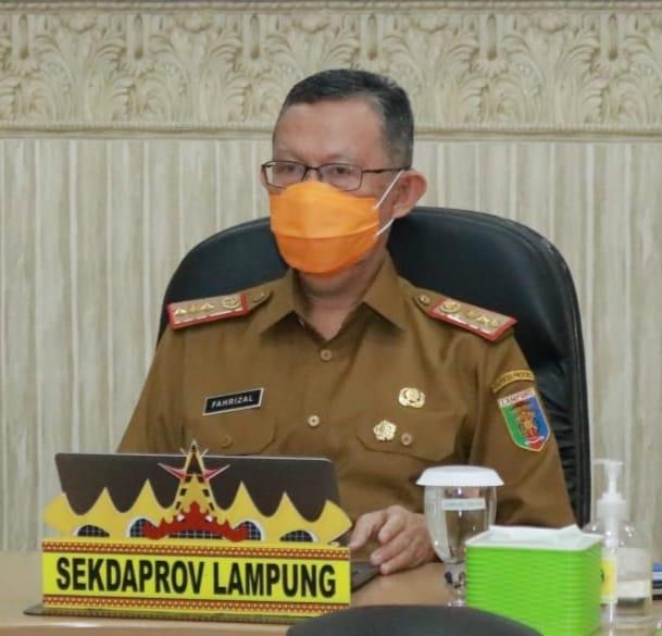 Fahrizal Darminto Jadi Narasumber Kegiatan KKDN Sespimti Polri Dikreg ke 30.lelemuku.com.jpg