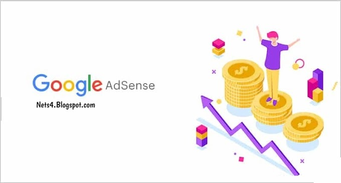 Adsense the biggest Advertising Network.