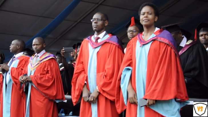 Top 100 Best Universities and Colleges in Kenya (2020 Latest Ranking)