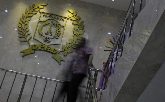 DPRD DKI Tolak Dua Calon Wali Kota Jaksel Usulan Anies Baswedan, Ini Alasannya