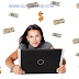 REVEALED: Another Money Making Website, 100% Guaranteed [Tutorial]