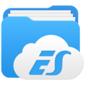 ES File Explorer File Manager.Apk