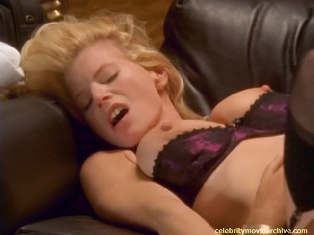 Blowjob blowjobin mainsteam film