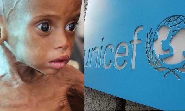 Σκάνδαλο UNICEF Ελλάδας: Τα χρήματα πήγαιναν σε νυχτερινά κέντρα, πλακάκια και ασημένια κηροπήγια