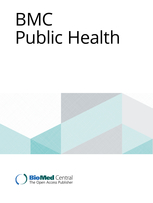 BMC Public Health Journal