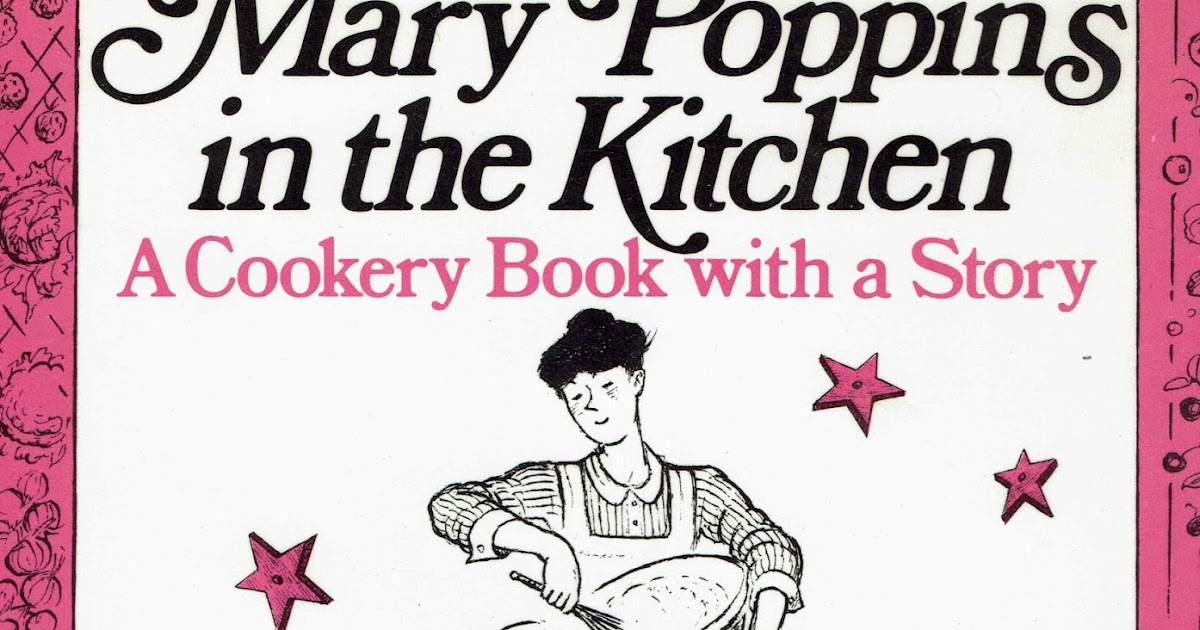 Pineapple Princesses: Mary Poppins And The Children Cook Pineapple Fritters