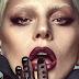 'Forbes': Lady Gaga podría ser la mayor estrella pop del 2016