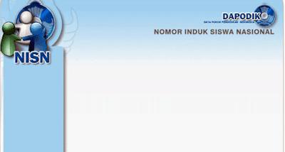 halaman situs kemdikbud dan dapodik