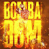 ROMAN EL ORIGINAL - BOMBA BOM