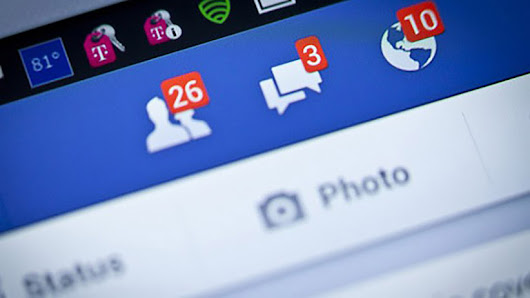 10 Handy Facebook Settings You Probably Aren't Using