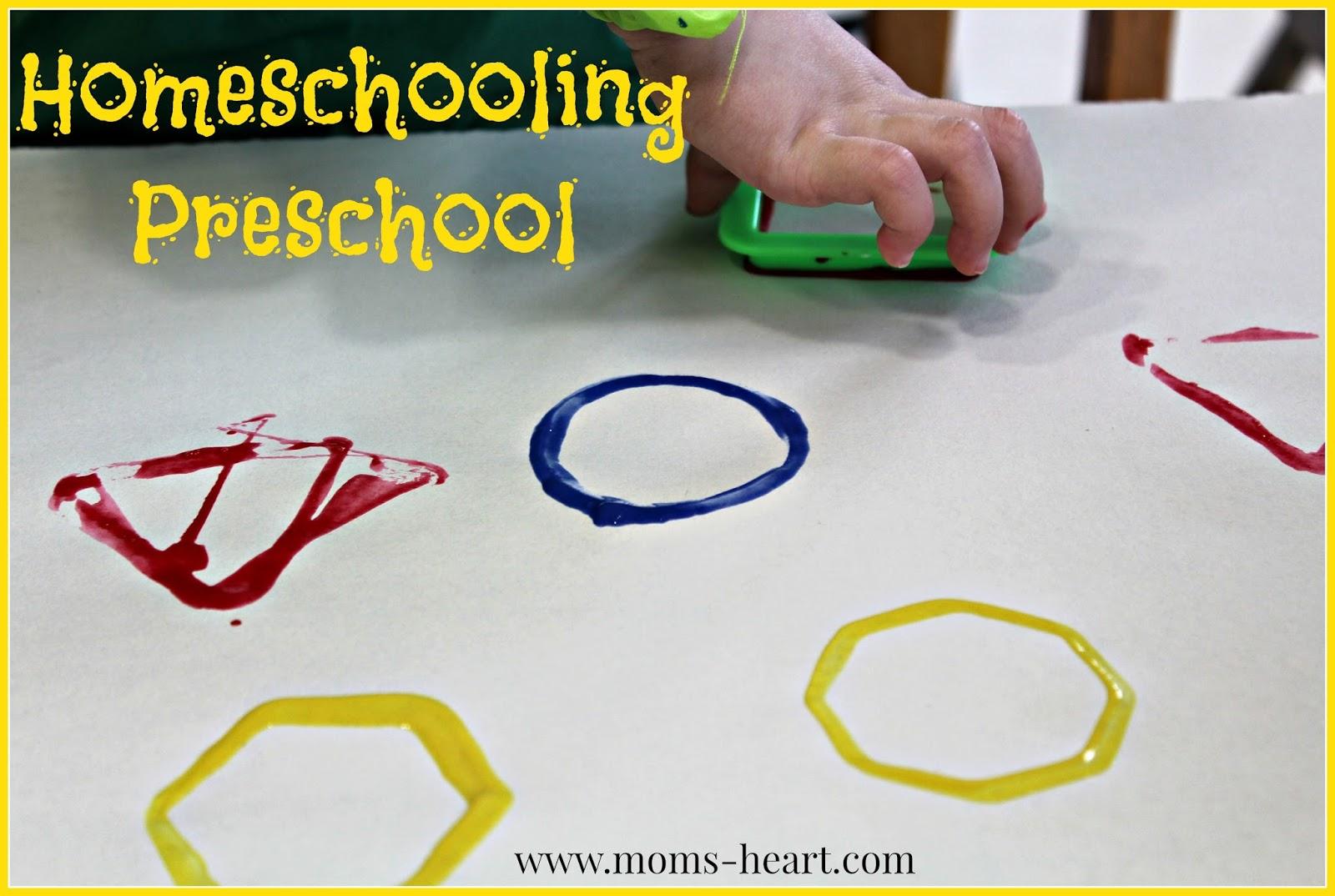 homeschooling preschoolers s homeschooling preschool 699