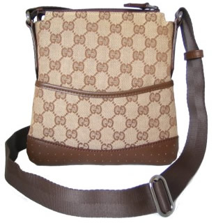 Find the best deals on Gucci Messenger Bags here. 4dc32ae7216a3
