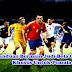 Panduan Bermain Judi Bola Online Khusus Untuk Pemula