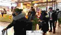 خبر سار للمصريين عن فيروس كورونا