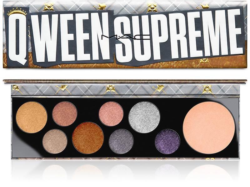 MAC-Qween-Supreme-Palette
