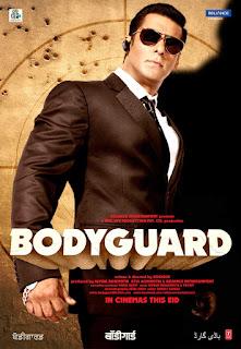 Bodyguard 2011 Full Movie Download