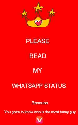 Whatsapp Status Contest Win Paytm Cash Free Stuff