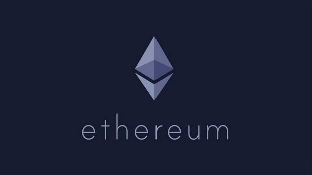 bitcoin minen met pc