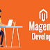 Why You Should Hire A Magento Developer