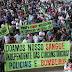 ROLLEMBERG UTILIZA AS MESMAS TÁTICAS DO PT CONTRA BOMBEIROS, POLICIAIS MILITARES E POLICIAIS CIVIS