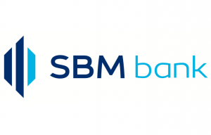 SBM Bank India partnered with PayNearby