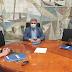AUGC Murcia condena con rotundidad los altercados producidos en Jumilla en la concentración por la muerte de un joven