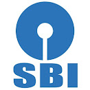 SBI Local Head Office Guwahati Recruitment : Support Officer/ Channel  Manager ~ AssamGovtSakari.com ::Latest Assam Career,Job News in  Guwahati,Assam and NE India