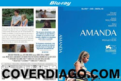 Amanda - Bluray