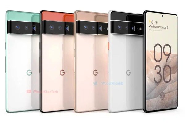 google pixel 6,pixel 6,google pixel 6 pro,pixel 6 pro,google pixel 6 leaks,pixel 6 leaks,google pixel 6 xl,pixel 6 xl,pixel 6 camera,google pixel 6 2021,google pixel 6 camera,google pixel 6 review,google pixel 6 unboxing,google pixel 6 price,google pixel 6 specs,google pixel 6 specification,pixel 6 review,pixel 6 rumors,google pixel 6 rumors,google pixel 6 trailer,pixel 6 pro leaks,google pixel 6 launch date,google pixel,سعر google pixel 6 pro