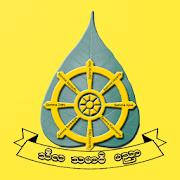Dhamma MP4