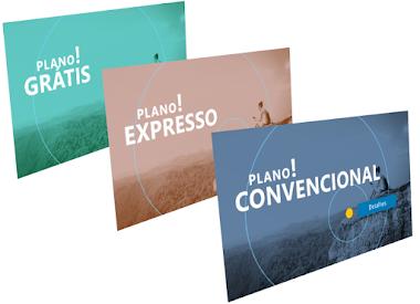 MultiAtual inaugura Plataforma para criação de Eventos para Organizadores