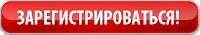 http://expertnoemnenie.ru/?ref=y9a29pq9v0apdsqyf9abrfgvz8