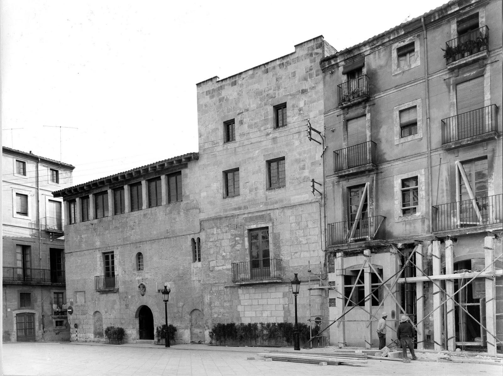 Histories De Vilafranca I Del Penedes De Setembre