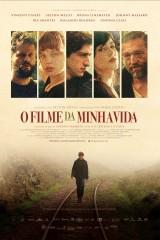 O Filme da Minha Vida 2017 - Nacional