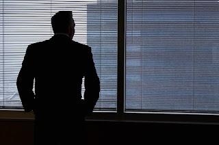 7 Alasan Mengapa Harus Resign Dari Pekerjaan Kantor
